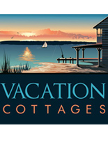 Maine Vacation Rentals Vacation Cottages in Blue Hill ME